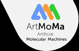 ArtMoMa H2020